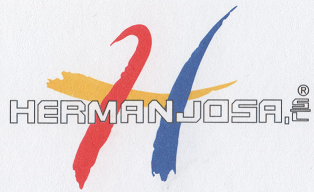 Logotipo Hermanjosa SL